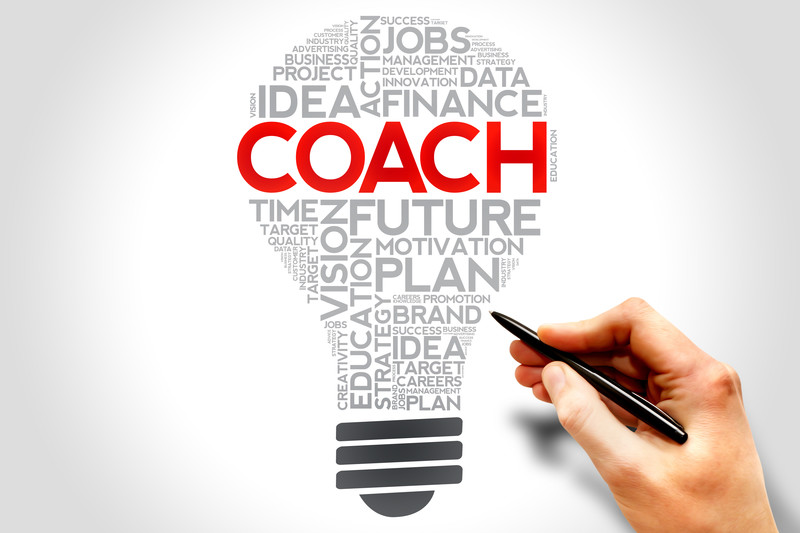 Are You Coachable?
